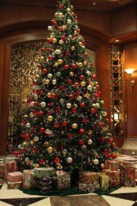 ornaments-trees