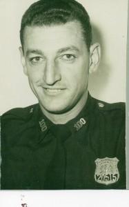 Phil Rose 1 1960